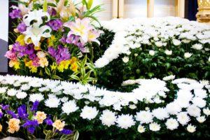 葬儀イメージ画像