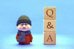 Q&Aイメージ画像