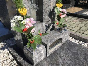 仏花イメージ画像
